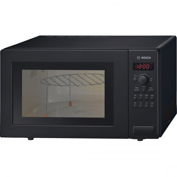 Микроволновая печь Bosch HMT84G461